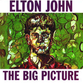 Elton John | The Big Picture