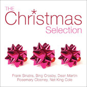 Various Artists - The Christmas Selection Grafik