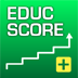 EducScorePlusHD