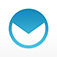 Seed Mail - Best email client for Gmail, Yahoo, Outlook and Softbank