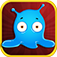 A Little Monster Flow Line Match Free Puzzle Games